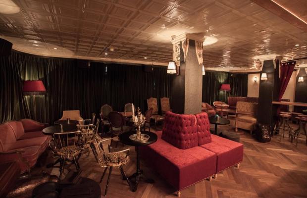 фотографии Hotel B Berdichevsky изображение №4