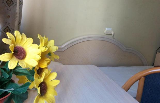 фотографии Momo's Hotel изображение №12