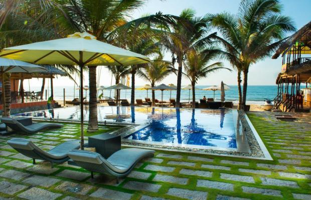 фотографии Ananda Resort (ех. Small Garden Resort) изображение №32