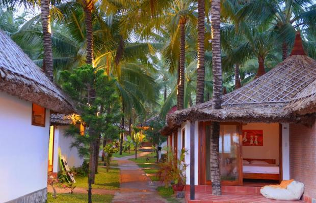 фото Ananda Resort (ех. Small Garden Resort) изображение №26