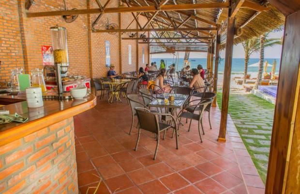 фотографии отеля Ananda Resort (ех. Small Garden Resort) изображение №11