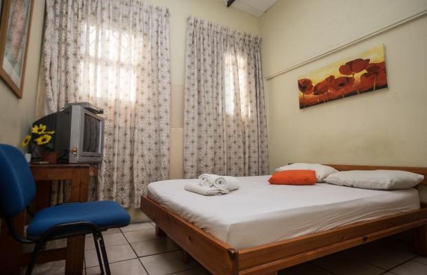 фото отеля Sky Hostel изображение №9