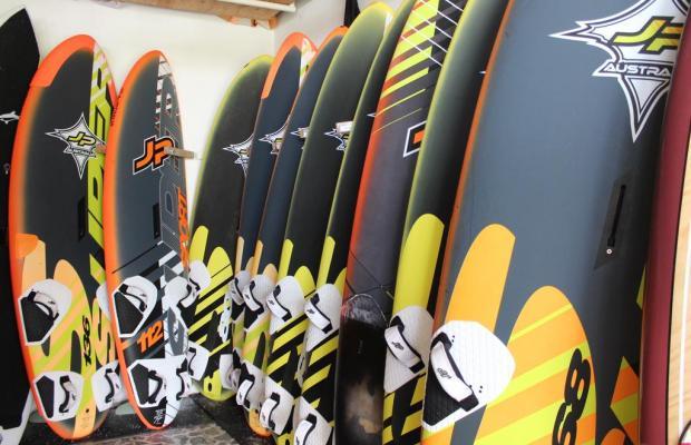 фото отеля Surf 4 You Residence изображение №29