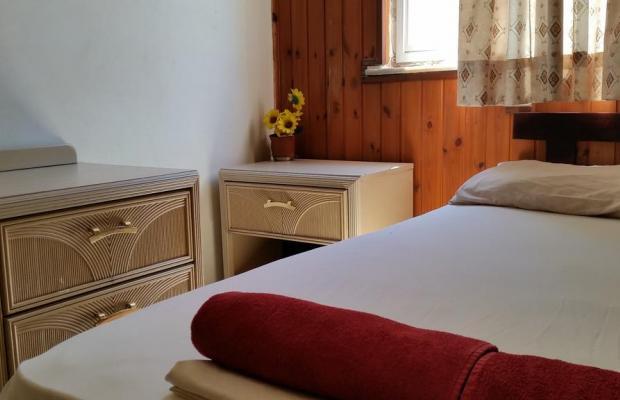 фотографии отеля Ben Yehuda Hotel изображение №15
