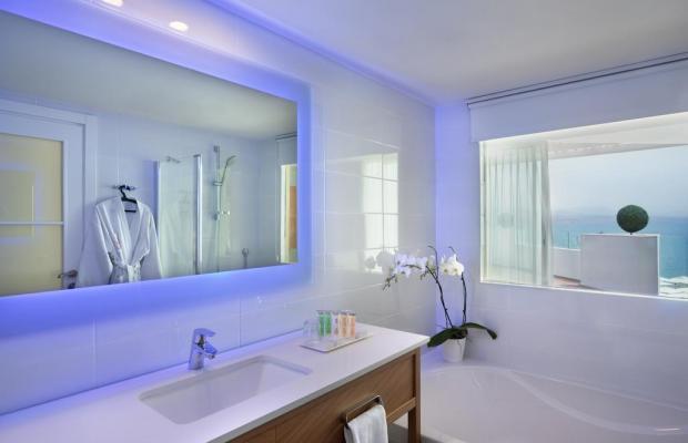 фотографии Orchid Reef Hotel Eilat изображение №20