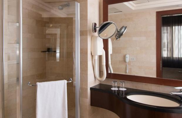 фото отеля Dan Tel Aviv изображение №5