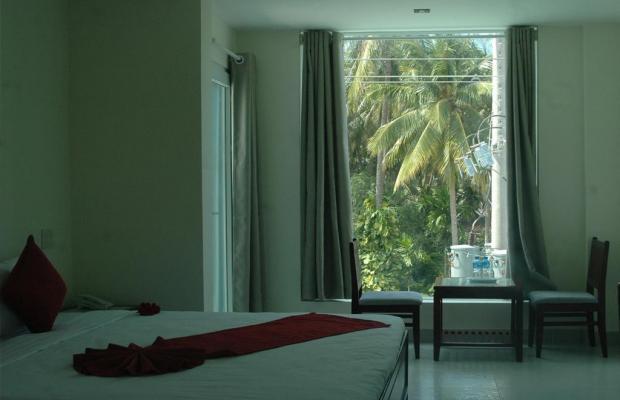 фотографии Ha Anh Hotel изображение №16