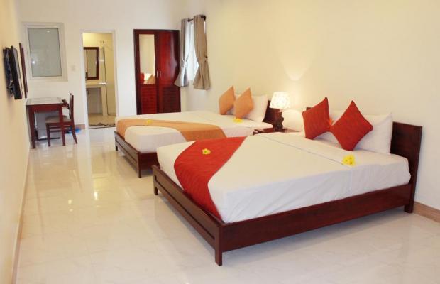 фото отеля Ha Anh Hotel изображение №5