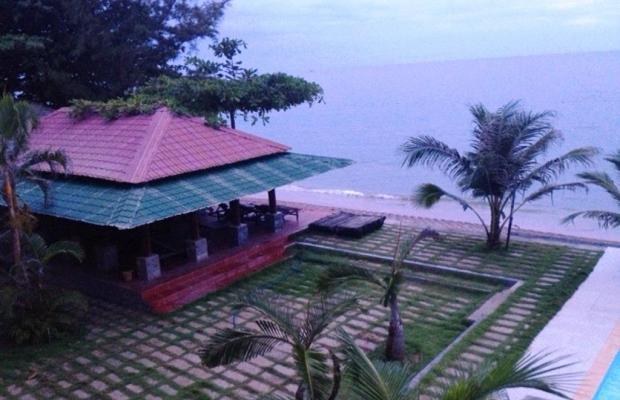 фотографии отеля Do Khoa Resort изображение №15
