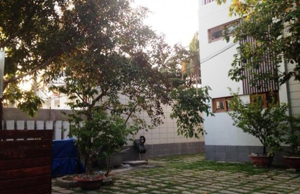 фото отеля Do Khoa Resort изображение №13