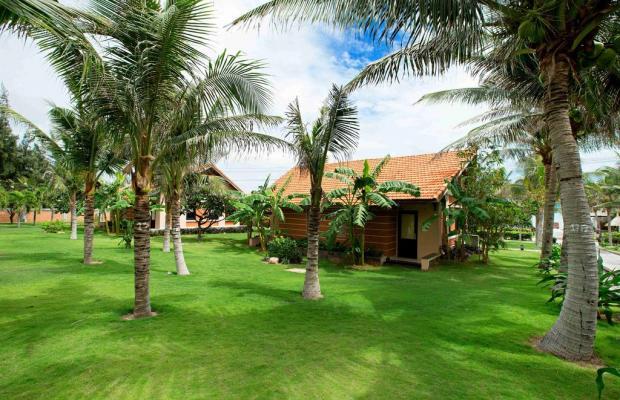 фотографии Blue Bay Mui Ne Resort & Spa изображение №40