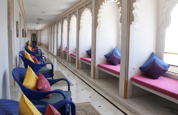 фотографии Feteh Prakash Palace изображение №80