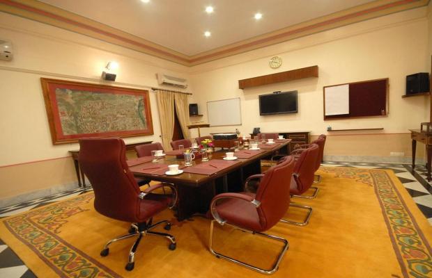 фото Feteh Prakash Palace изображение №46