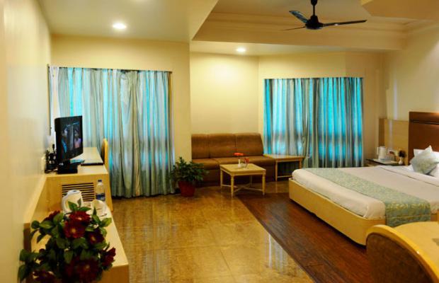 фото отеля Amer Palace изображение №13