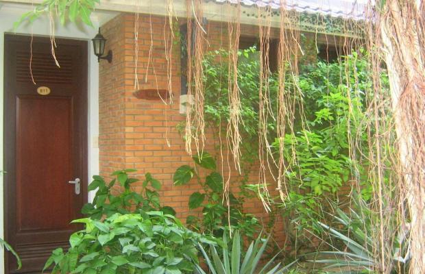 фото отеля Mui Ne Resort изображение №29