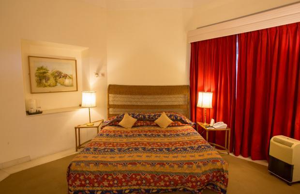 фотографии отеля Shikarbadi изображение №55