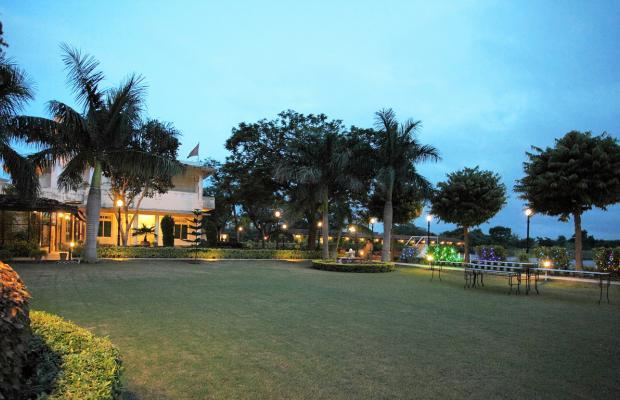 фото отеля Shikarbadi изображение №37