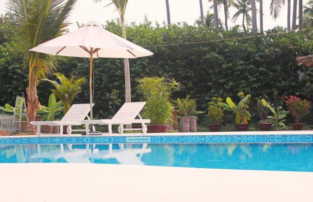фотографии Sun & Sands Beach Hotel изображение №24