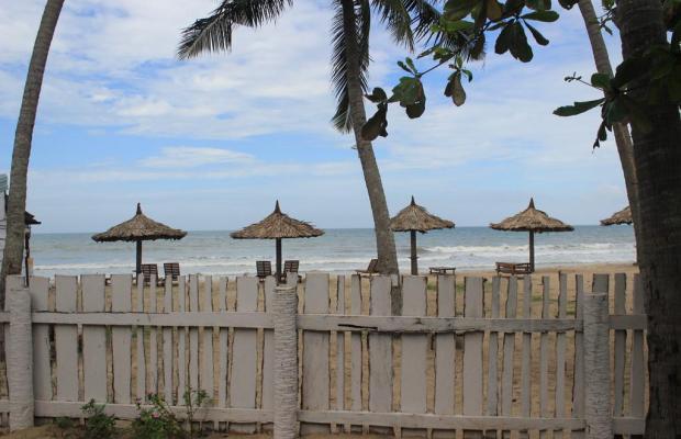 фотографии Sun & Sands Beach Hotel изображение №16