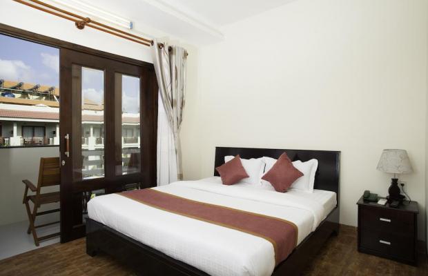 фото Sun & Sands Beach Hotel изображение №10