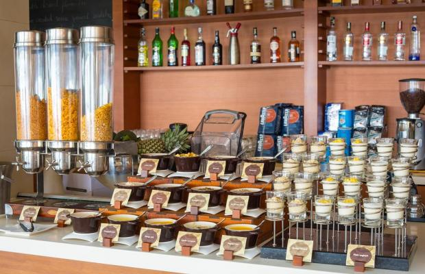 фото Fusion Resort Nha Trang изображение №2