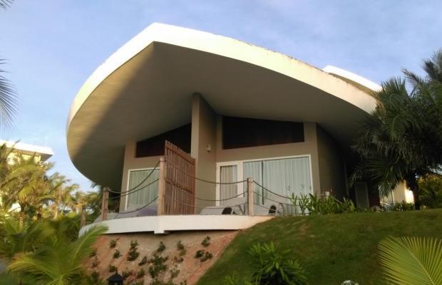 фото Sandunes Beach Resort & Spa изображение №6