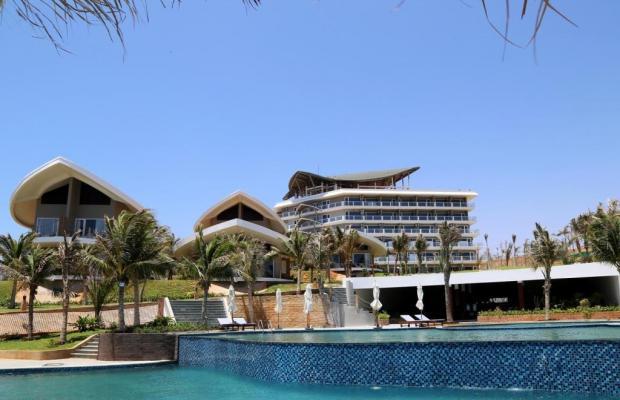 фото Sandunes Beach Resort & Spa изображение №2