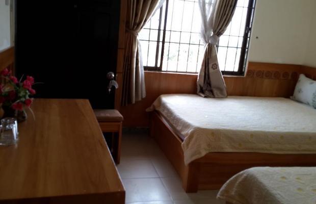 фото Thanh Binh Hotel изображение №18