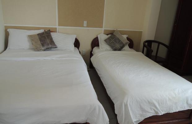 фотографии отеля Apus Inn (ex. Rosy Hotel) изображение №7