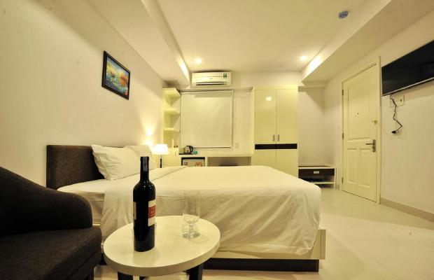 фото Sophia Hotel изображение №18
