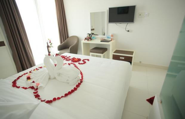 фото отеля Sophia Hotel изображение №9