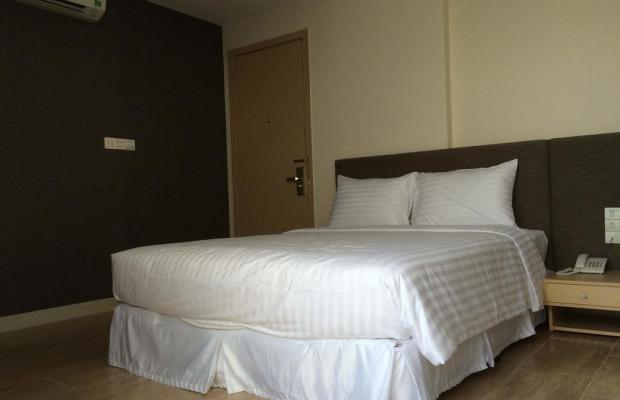 фото отеля Daisy Hotel изображение №9