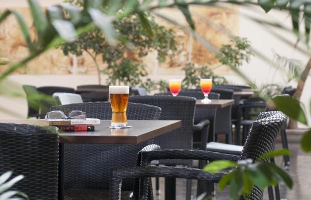 фото отеля Leonardo Club Eilat  изображение №13