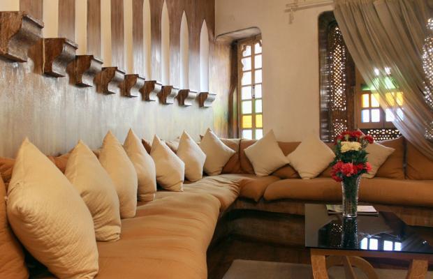 фото отеля Ajit Bhawan  изображение №17