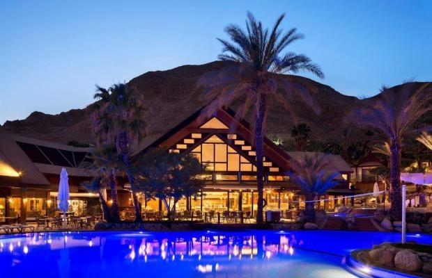 фото отеля Orchid Hotel Eilat изображение №29