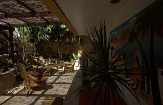 фотографии отеля Blue (ех. Pierre) изображение №15