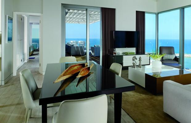 фотографии отеля The Ritz-Carlton изображение №3