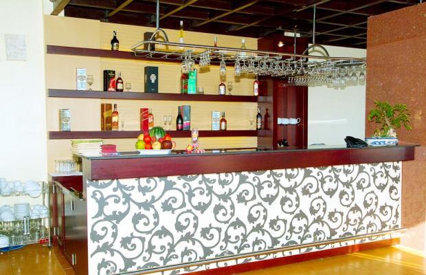 фото отеля Quoc Te Hotel изображение №17