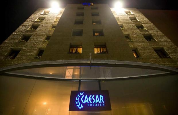фото Caesar Premier Jerusalem изображение №26