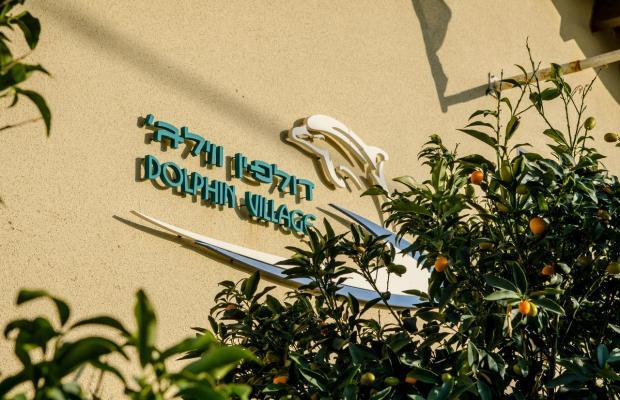 фото отеля Olive Dolphin Village Resort изображение №29