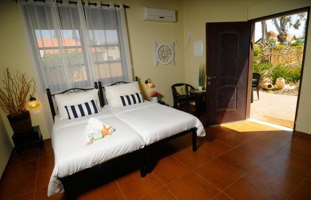 фото отеля Olive Dolphin Village Resort изображение №21