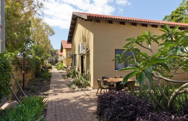 фото Olive Dolphin Village Resort изображение №18