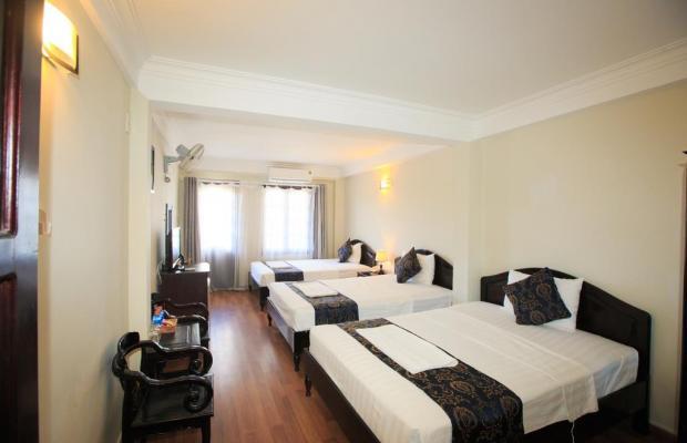фотографии Sea Town Hotel (Pho Bien Hotel) изображение №8