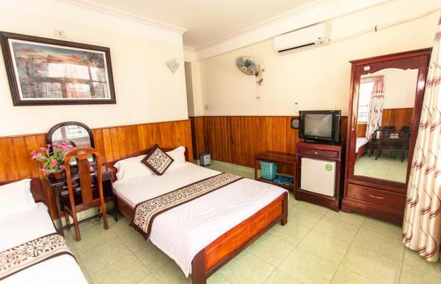 фотографии Hoang Son Hotel изображение №16
