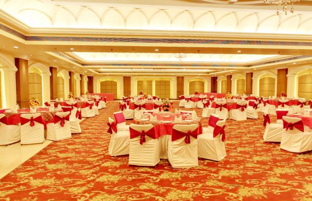 фото отеля Country Inn & Suite by Carlson Jalandhar изображение №5