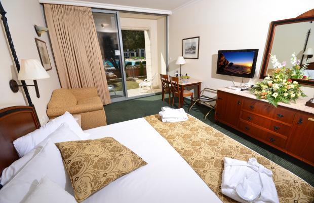фото отеля Golden Crown Nazareth изображение №33