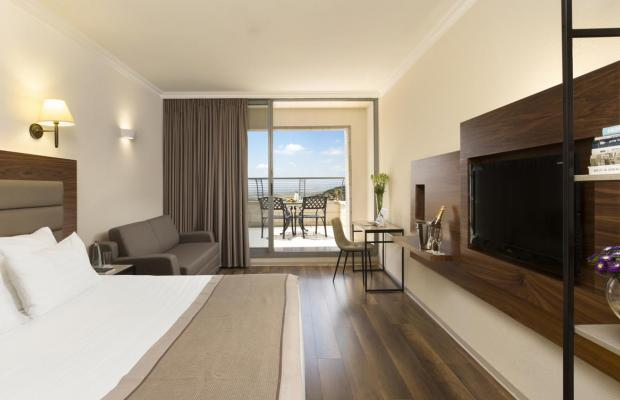 фото отеля Golden Crown Nazareth изображение №5