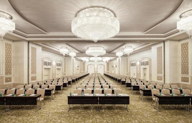 фотографии Waldorf Astoria изображение №8