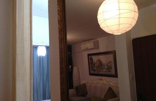 фото отеля ArendaIzrail - Korazim Street 5 изображение №5