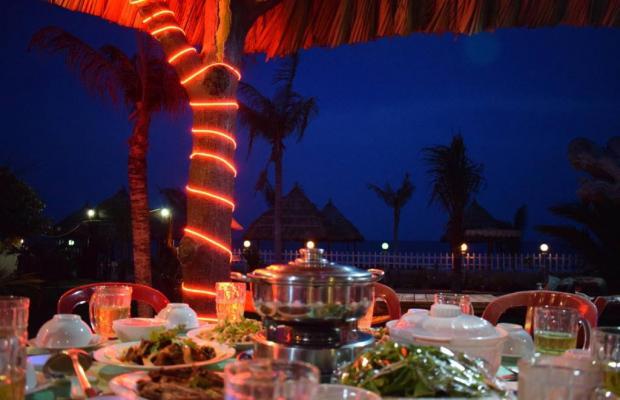 фотографии Saint Mary Beach Resort (ex. Sao Mai Resort) изображение №8